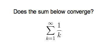 http://ankisrs.net/docs/img/convergence_question_2.png