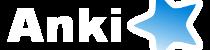https://apps.ankiweb.net/img/anki-logo.png